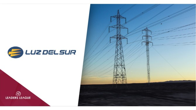 The Peruvian authority of the free competition has approved the $3.6bn acquisition of Luz del Sur by Yangtze Power International (CYPI). This is the largest ever deal closed in this industry in Peru.