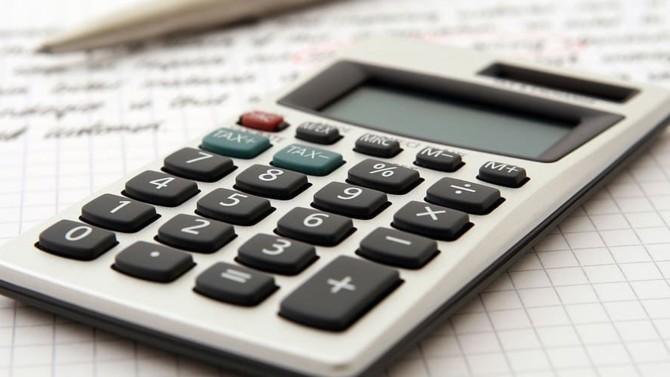 Malgré la situation si singulière que nous vivons, la vie continue, et il est temps de penser à votre déclaration d'impôt.