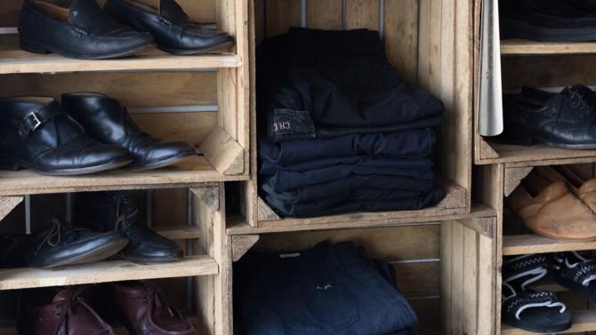 La plateforme française de revente de vêtements d'occasion n'a pas peur des conséquences de la crise du coronavirus qui conforteront, selon elle, les tendances au fondement de son business model. Elle lève même 59 millions d'euros pour se développer à l'étranger et pour étendre son système d'envoi direct.