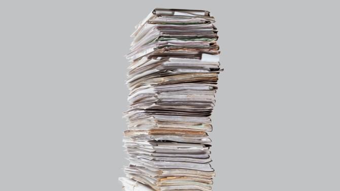 La fermeture des tribunaux a stoppé l'activité quotidienne de certains avocats spécialistes de la résolution des litiges. Quand elle n'a pas eu que peu de répercussions sur d'autres qui ont maintenu un rythme dense : gestion du pré-contentieux, élaboration ou révision de la stratégie judiciaire de leurs dossiers complexes et poursuite des procédures arbitrales. Rythme qui n'est pas près de ralentir : les modes alternatifs de règlement des litiges vont se développer.