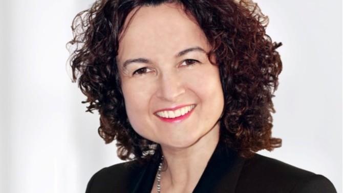 Armel Waisse rejoint le cabinet luxembourgeois au sein de l'équipe litiges et résolution des différends.