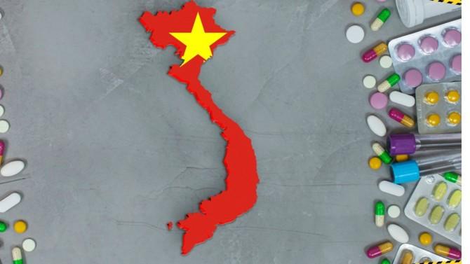 Pas de tests massifs, pas de pistage sur les téléphones portables. Pourtant, le pays asiatique peut se vanter de ne compter aucun décès pour le moment. Un exploit pour un pays de près de 100 millions d'habitants.