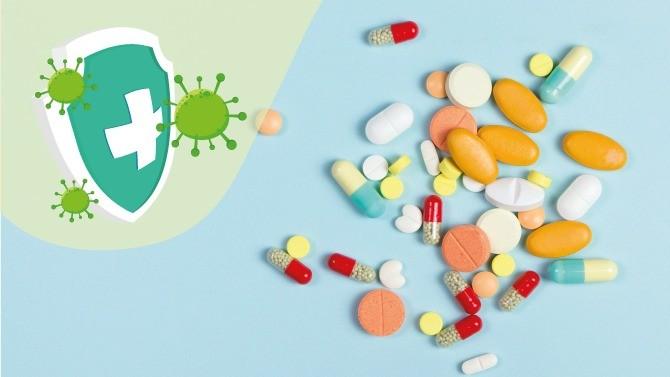 Quelque 460 essais cliniques contre le Covid-19 sont aujourd'hui répertoriés dans le monde. Une recherche aussi foisonnante que limitée : tous visent en effet à tester des médicaments déjà existants, et repositionnés opportunément contre le coronavirus.