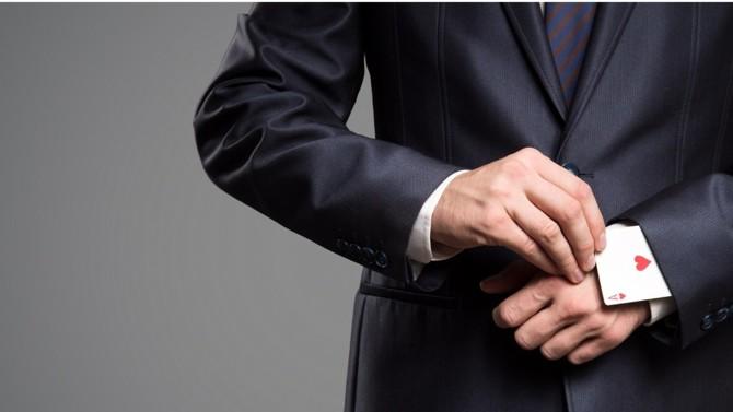 Activité des entreprises ralentie ou à l'arrêt, salariés en chômage partiel, licenciements, liquidation de sociétés, demandes de financements à l'État… Les effets des mesures de confinement se font déjà sentir et se répercutent sur l'activité des cabinets d'affaires. En cette période exceptionnelle et pour les mois à venir, certaines spécialités sont particulièrement sollicitées.