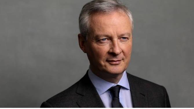 Le ministre de l'Économie et des Finances, Bruno Le Maire, a annoncé que les indépendants pourraient débloquer leur contrat épargne retraite de manière anticipé.