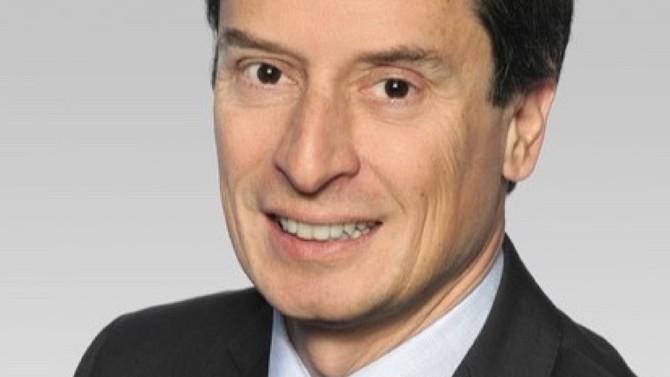 Jérôme Labrousse rejoint le bureau parisien en qualité d'associé.