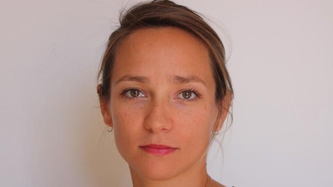 Chloé Rayssac, co-fondatrice et présidente de Bazimo, explique à Décideurs comment la start-up spécialisée dans le pilotage du patrimoine tertiaire s'est adaptée au confinement et se projette dans l'après-11 mai.