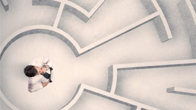 La sortie de crise pour les entreprises sera une affaire personnelle mais aussi d'intelligence collective. Afin d'esquisser les bonnes pratiques, Décideurs interroge depuis plusieurs semaines les chefs d'entreprise. Résumé des premiers retours d'expérience de ceux qui participent à faire tourner la France malgré la tempête.