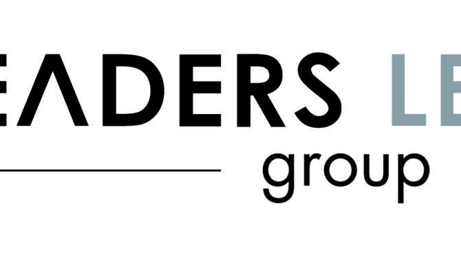 En fusionnant avec le leader du recrutement juridique, le groupe Leaders League étend son influence et son réseau dans le monde du droit.