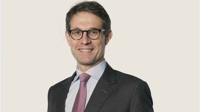 Alors que ses 1 400 magasins sous enseigne ont fermé, Olivier Masson, DAF du groupe Krys, revient sur les mesures mises en place pour tenter de limiter au maximum les effets de la crise.