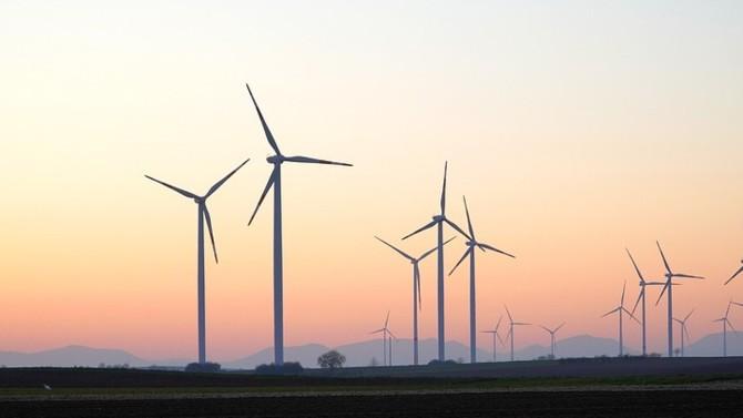 Baptisé DNCA Invest Beyond Climate, ce fonds vient compléter la gamme ISR déjà bien fournie de la société de gestion parisienne.