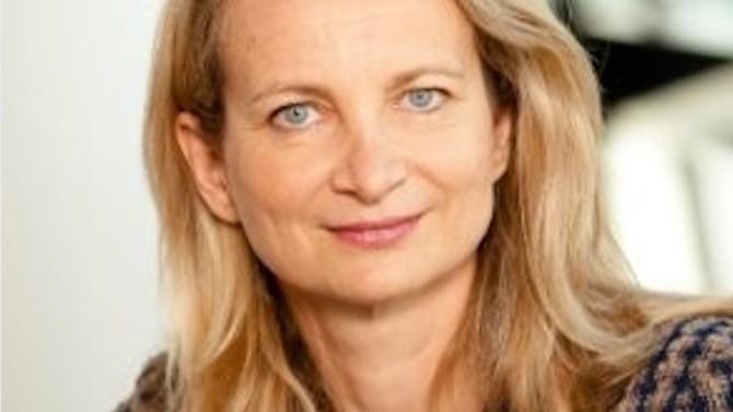 Véronique Pécourt rejoint CDC Habitat comme directrice juridique du groupe.