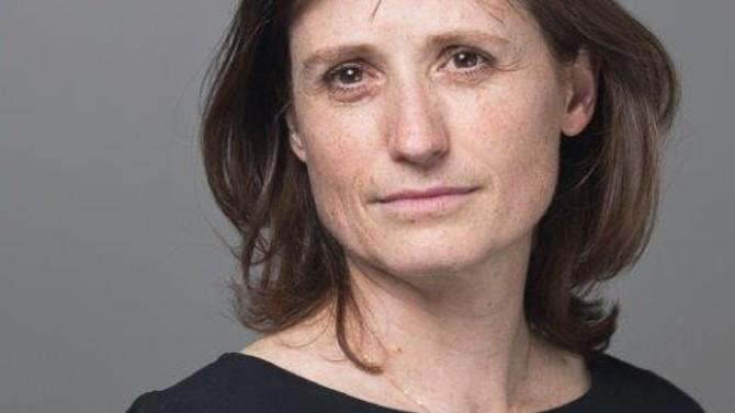 Karine Disdier-Mikus rejoint le bureau parisien de Fiducial en qualité d'associée responsable de la pratique propriété intellectuelle.