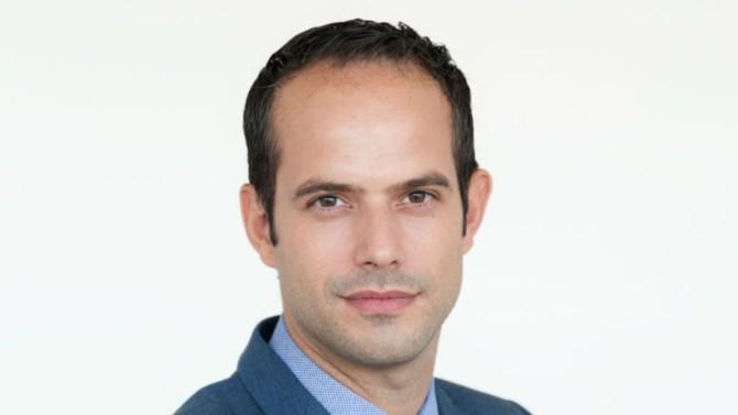 La chaîne de magasins de chaussures André a été placée en redressement judiciaire le 31 mars dernier. Boris Saragaglia, PDG du groupe Spartoo qui a racheté la chaîne en janvier 2018 revient sur la situation et la question primordiale des loyers.