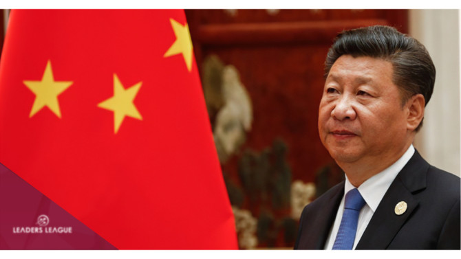 An authoritarian leader who is as skilled at silencing public opinion as he is at flattering it, Xi Jinping has not hesitated to give priority to political stability over health risks. Even at the risk of the spread of a global pandemic.