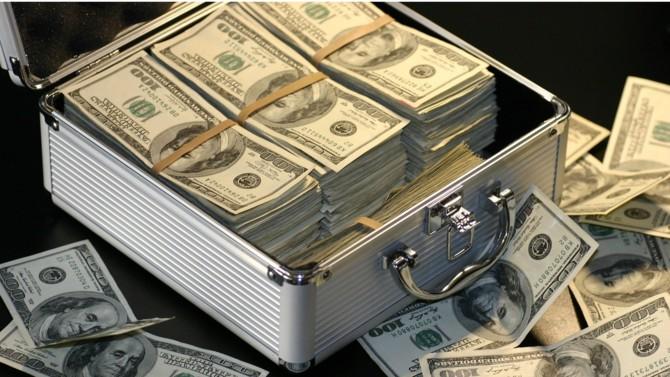 Le troisième fonds d'amorçage d'ISAI dépasse les montants récoltés par son précédent vintage. En dépit de la crise économique actuelle, il a déjà rassemblé 90 millions d'euros pour un objectif de 100 millions.