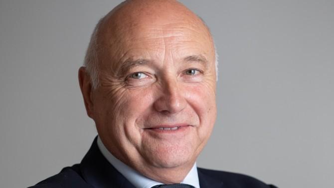 La compagnie est officiellement devenue une fédération. Son président, Philippe Feuille, nous explique l'intérêt de cette nouvelle organisation et prends également le temps de revenir sur le rôle des conseillers en gestion de patrimoine en période de crise.