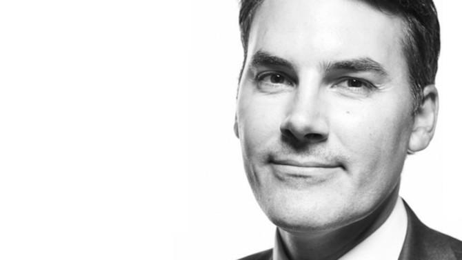 Alexandre James rejoint le département fusions-acquisitions et capital investissement du cabinet parisien en qualité d'associé.