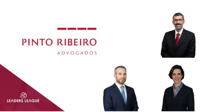 Lisbon-headquartered Pinto Ribeiro Advogados advised Maiar Group and its subsidiary Caravel Devotion on the financing of the construction of a university residence in Covilhã.