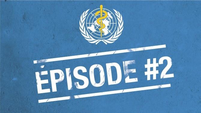 L'OMS est aujourd'hui la première organisation de santé au niveau mondial. En pleine pandémie du Covid-19, elle est pointée du doigt pour son manque de réactivité. Décryptage de son financement et des principaux contributeurs.