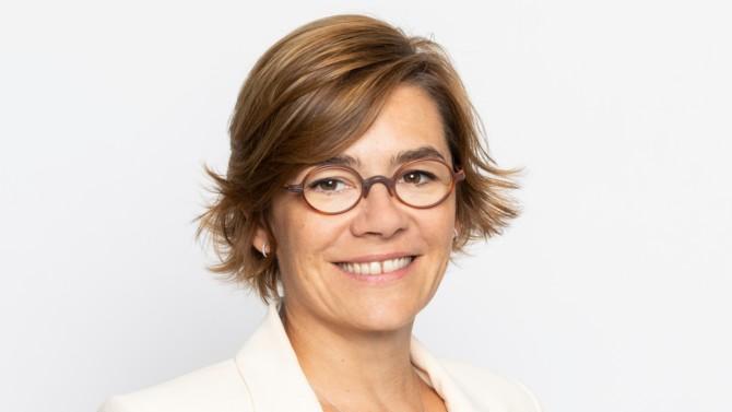 """En charge des sujets d'investissement durable et responsable chez Ardian depuis 2009, Candice Brenet est également à la tête de la commission ESG de France Invest et membre de la commission """"Climat et finance durable"""" de l'AMF. Riche de cette expérience professionnelle et associative, elle revient pour Décideurs sur la nette prise de conscience, par l'industrie du private equity, de ces enjeux qui transcendent l'aspect financier de l'activité d'investisseur."""
