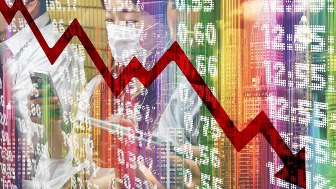 Les chiffres de Refinitiv, relayés par les Échos, mettent en avant l'évolution des valorisations moyenne des entreprises dans le monde en fonction de leur secteur d'activité. Une manière objective de distinguer les gagnants et les perdants de la crise économique actuelle.