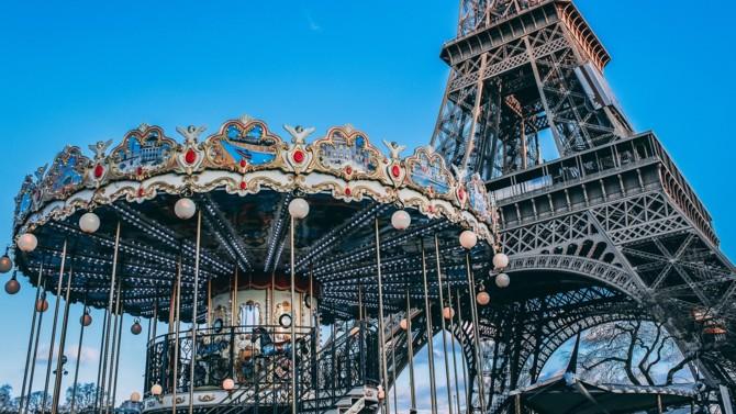 Edouard Philippe a détaillé lors du 5e comité interministériel du tourisme les dispositions imaginées par l'exécutif pour sauver le secteur. Décideurs liste les principales mesures.