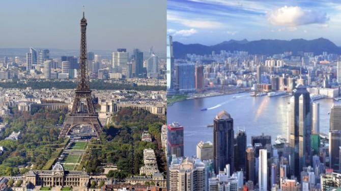 Les cabinets d'avocats indépendants De Guillenchmidt & Associés (DGA) basé à Paris et BLF Law Group, exerçant en Asie, ont conclu une convention dans le but d'apporter un conseil adapté à leurs clients présents sur les deux zones géographiques.