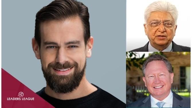 Certains des hommes d'affaires les plus éminents du monde - Jack Dorsey, Azim Premji, Andrew Forrest... - ont fait des dons pour lutter contre le coronavirus, mais ces gestes louables vont-ils porter leurs fruits ?