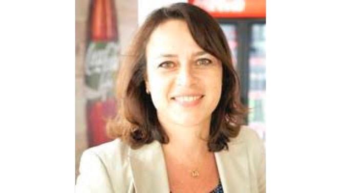 Avec un score de 98/100 à l'Index Égalité femmes-hommes, Coca-Cola European Partners France fait figure de bon élève. Entretien avec la DRH France du groupe, Véronique Vuillod,  qui œuvre pour conjuguer le leadership au féminin.