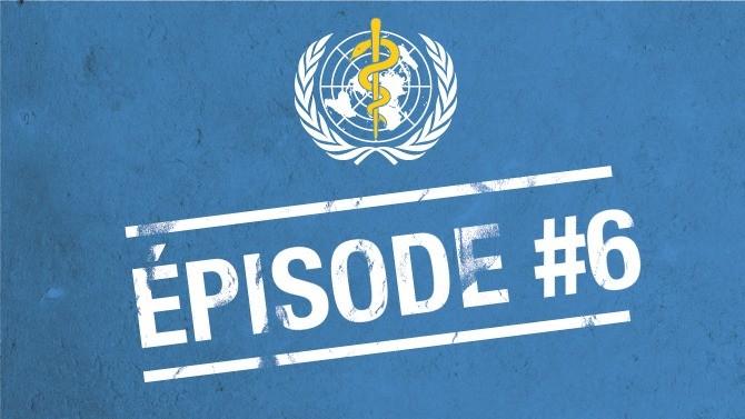 L'Organisation mondiale de la santé joue, depuis sa création, le rôle de chef de file en matière de prise de décisions sanitaires à l'échelle mondiale. Même si elle a rencontré de nombreux obstacles, son implication dans l'amélioration du système de santé publique a donné lieu à de belles victoires. Retour sur cinq success stories qui ont marqué son histoire.