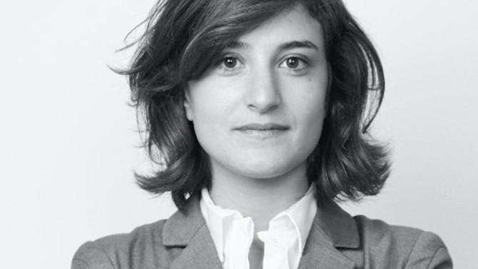 Julie Fréal-Saison est la nouvelle associée du cabinet de pénalistes Huc-Morel Labrousse Avocats.