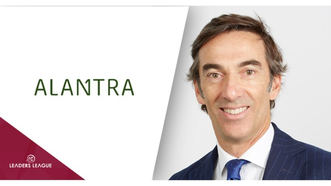 Alantra has reached the first close of its new real estate debt fund, Alteralia Real Estate Debt, with commitments of more than €30 million.