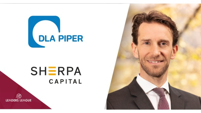 Spanish private equity fund manager Sherpa Capital has acquired a stake in Barcelona-based public bicycle-sharing business CityBike.