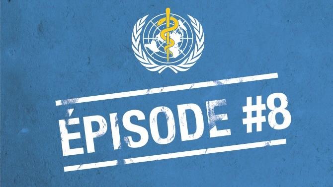 Afin de se décharger de la responsabilité de cette nouvelle pandémie, certains chefs d'État font de l'Organisation mondiale de la santé (OMS) leur bouc émissaire. L'OMS, organisme fragilisé, sous-financé et largement négligé par la communauté internationale depuis des années, doit aujourd'hui faire face à une vague de critiques.