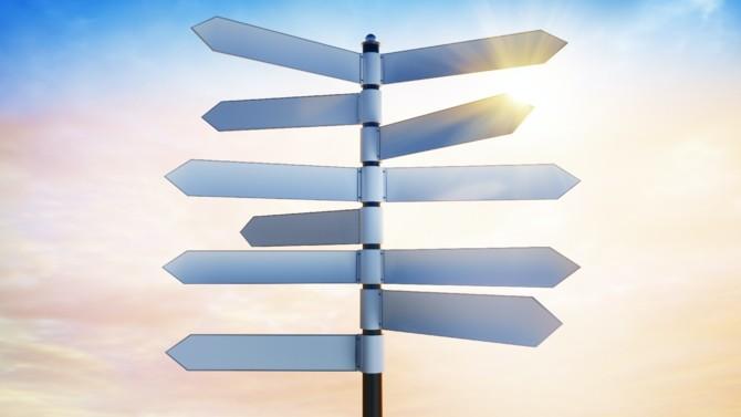 À l'instar des ressources humaines, des directions financières ou générales, les départements juridiques font parfois appel à des managers de transition pour assurer une vacance ou gérer un projet exceptionnel. En temps de crise, ces derniers peuvent se montrer particulièrement utiles.