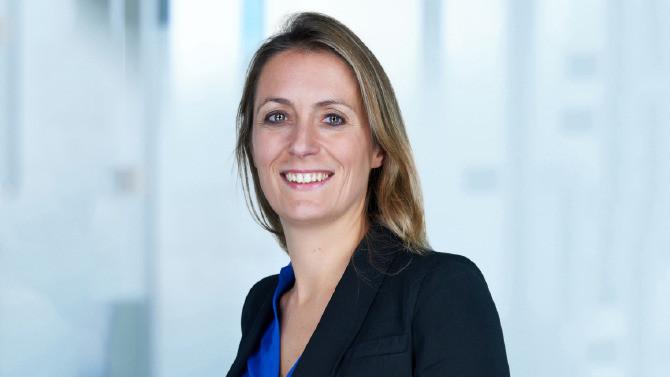 PwC France promeut l'égalité professionnelle entre les hommes et les femmes en matière de considération professionnelle ou d'évolution de carrière. Laure Châtillon, associée, en charge  des sujets liés à la diversité et à l'inclusion chez PwC, porte ces programmes visant à propulser les talents féminins.