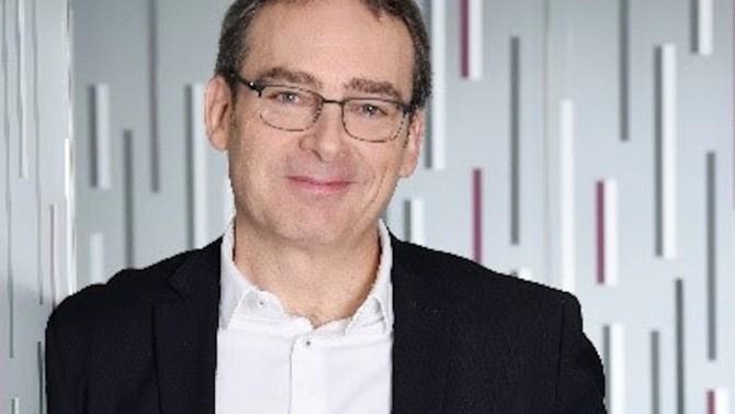 François Guillemot rejoint l'Autorité des marchés financiers en qualité de directeur de la gestion, de l'informatique et des ressources humaines.