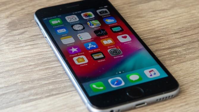 Le gardien des données personnelles s'est prononcé lundi 25 mai sur le projet de décret relatif à l'application mobile StopCovid donnant ainsi son approbation pour la mise en circulation de celle-ci.