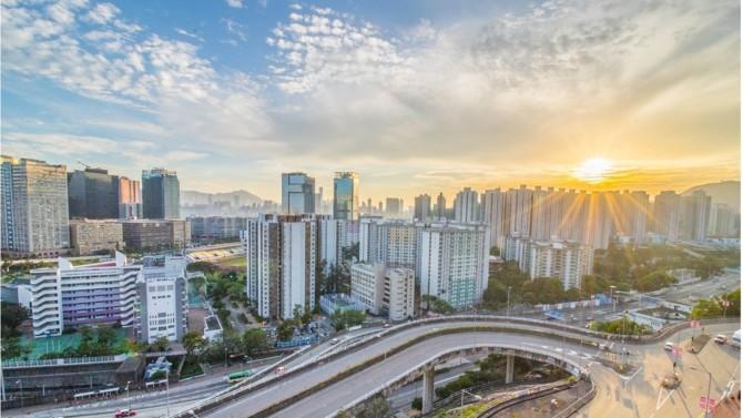 Osborne Clarke ferme les portes de son bureau de Hong Kong qui comptait deux associés, devenant ainsi le deuxième cabinet international à annoncer son départ du pays.