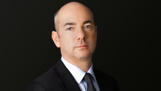 Patrick Mousset a rejoint Gowling WLG en tant qu'associé le 1er mai 2020. Avec une expérience de près de vingt ans en corporate et en private equity, il vient renforcer un cabinet ambitieux et enrichir des synergies sectorielles et internationales.