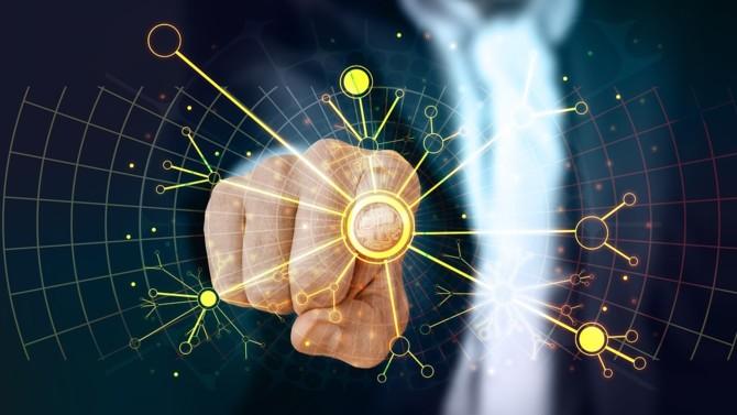 De Gaulle Fleurance & Associés et Case Law Analytics créent un nouvel outil d'analyse du risque contentieux en droit des marques.