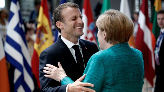 En amont de leur démarche de coopération, Paris et Berlin ont opté pour deux stratégies, certes différentes, mais complémentaires. Tentative de comparaison.