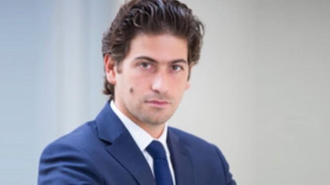 Laurent Halimi vient d'être nommé au poste de directeur exécutif juridique d'Altice France et est coopté head of M&A d'Altice Europe.