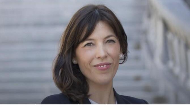 Hélène Daher lance son propre cabinet dédié aux relations sociales dans l'entreprise et à la gestion du capital humain.