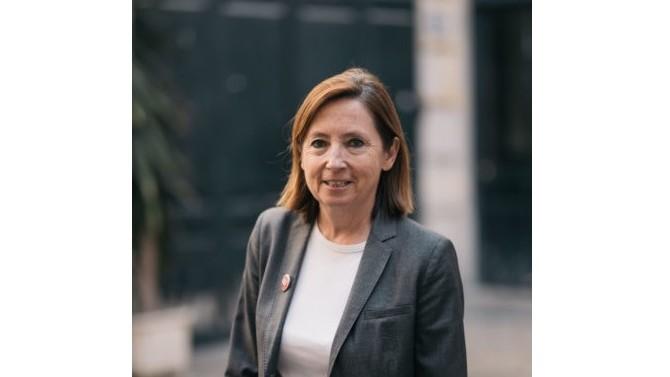Alors que de plus en plus en plus d'entreprises se dotent d'une raison d'être, Agnès Rambaud-Paquin, experte en responsabilité sociétale, nous explique comment mener au mieux cette démarche et les écueils à éviter.