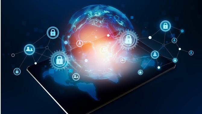Alors que la pandémie de Covid-19 s'étend sur toute la planète, les criminels du Net en profitent pour commettre un nombre important de fraudes en ligne.