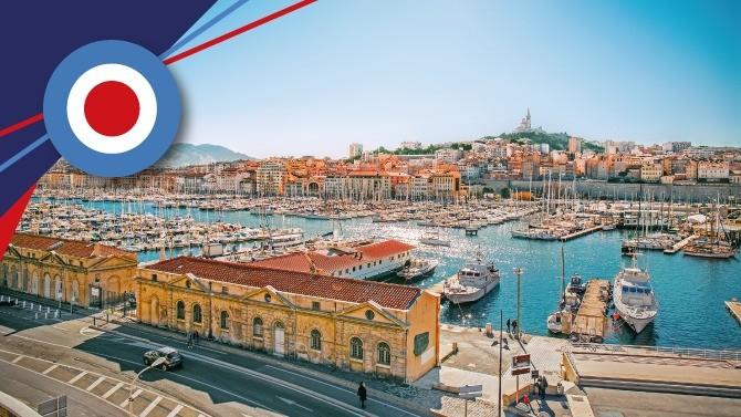 Marseille a vécu une campagne municipale à rebondissements dont les derniers soubresauts rendent difficiles le moindre pronostic.