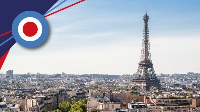 A trois semaines du second tour des municipales, la bataille de Paris, libérée, déconfinée, a repris ses droits. Revue des forces et faiblesses en présence.