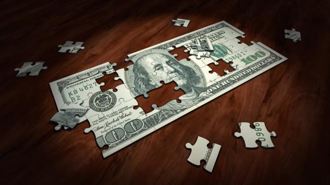 Le poids lourd du capital-investissement européen Capza fait l'acquisition d'un pure player du growth equity, Time For Growth. Une acquisition opportune à l'heure où les fonds des assureurs sont poussés vers ce type de participations, dans la lignée du rapport Tibi.